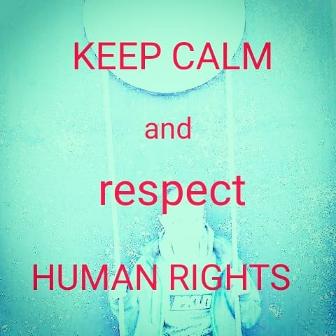 Human Rights in Ukraine